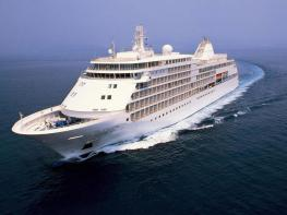 Image of Cruises
